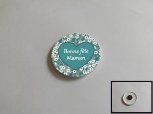 accessoires-de-maison-magnet-special-fete-des-meres-14337235-jklj-c44d1_big