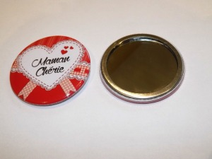 autres-accessoires-miroir-de-poche-maman-cherie-5-9594977-dscf0176-a2024-3a9fc_big